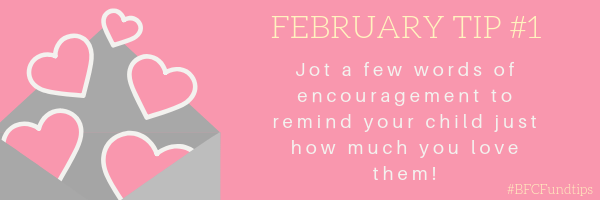 February Tip_BFCF (1).png