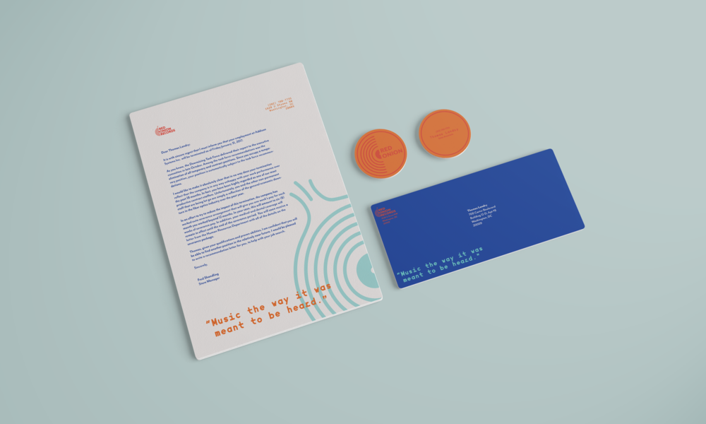 Collection 5 - Mock Up 4 - Stationery.png