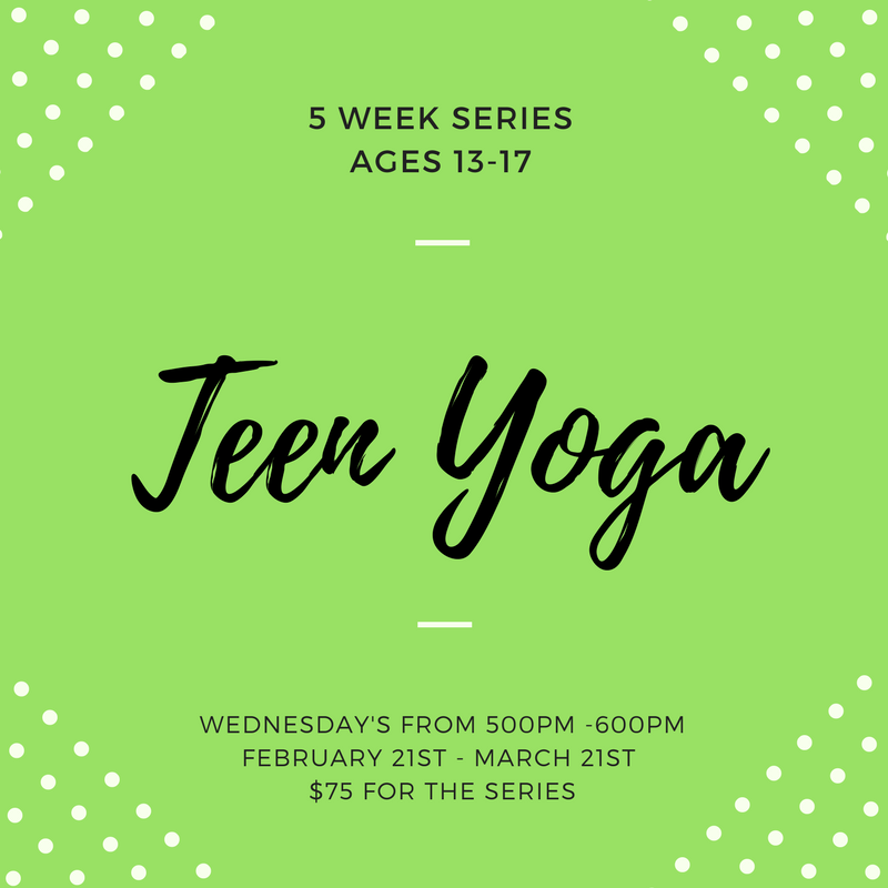 Teen Yoga Series.png