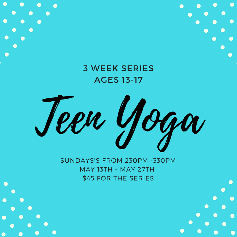Teen Yoga Series May.png