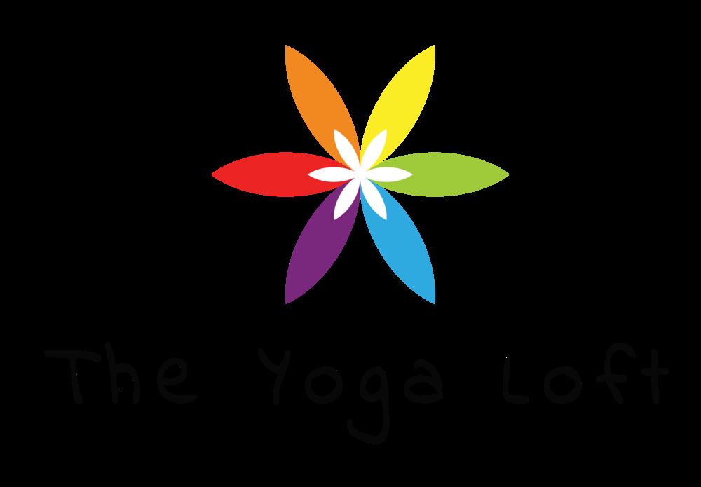 b27a361fd06c2 The Yoga Loft - Mobile App