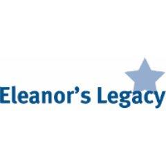 -Eleanors Legacy.jpg