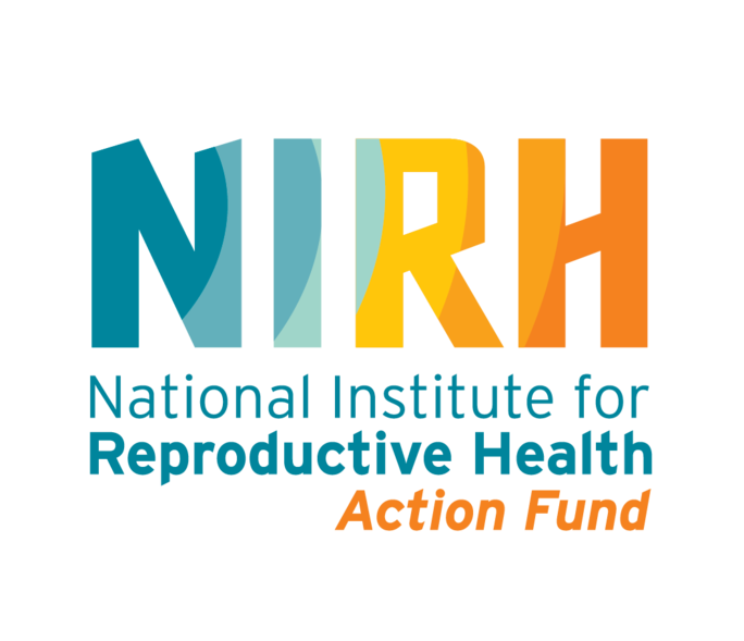 National Institute for Reproductive Health