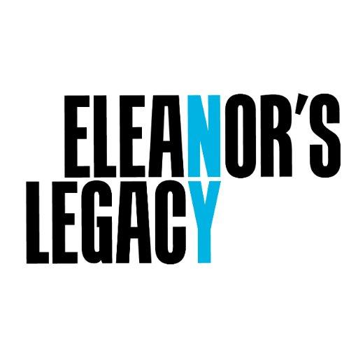 eleanors legacy logo.jpg