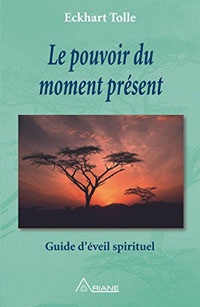pouvoir_moment_present..jpg