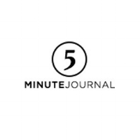 fiveminjournal