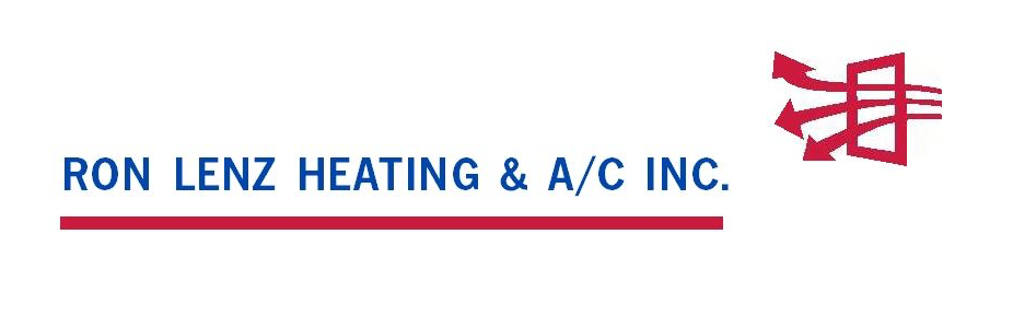 Ron Lenz Heating & Air Conditioning
