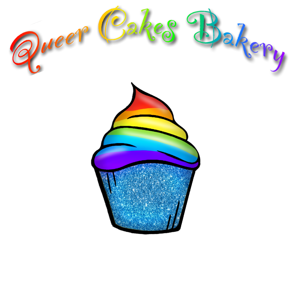 Queer Cakes Bakery