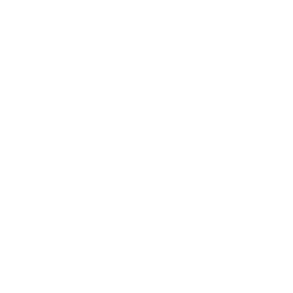 Bridge Ministries