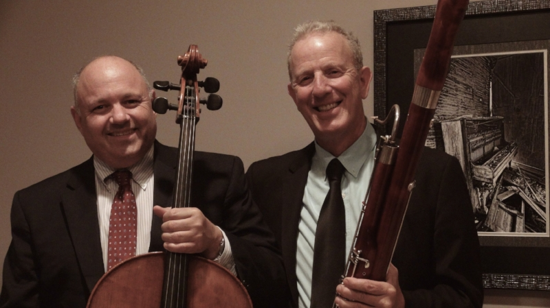 Mike & Evan Bassoon-Cello Duo.jpg