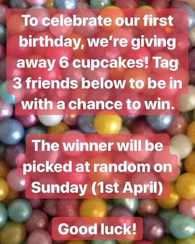 🤞🏼🤞🏼 #cake #bake #competition #london #cakestagram #birthday #anniversary #instacake #sprinkles #foodie #instafood #foodblog #custom #cupcakes