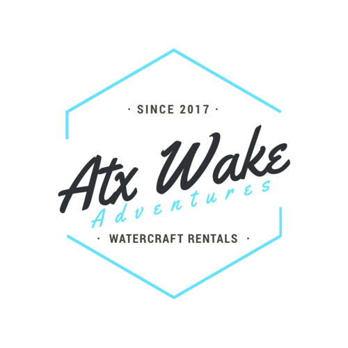ATX Wake Adventures - Boat Rental
