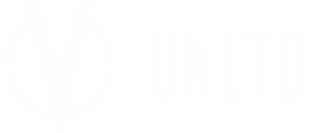 VICE Unlimited