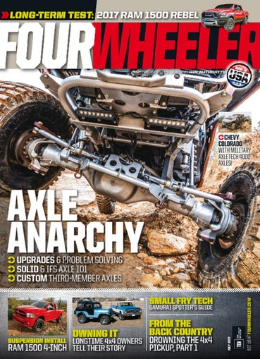 four-wheeler-Cover-2017-July-1-Issue.jpg