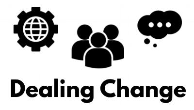 Logo Image - Dealing Change.PNG