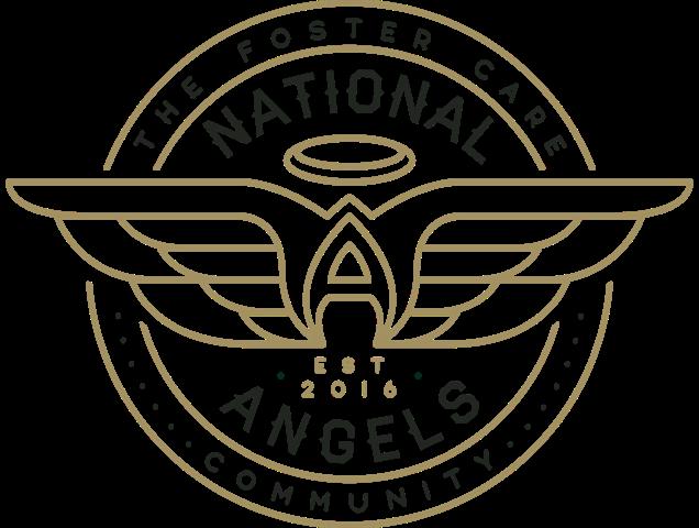 NationalAngels (1).png