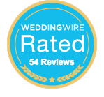 award-wedding-wire.png