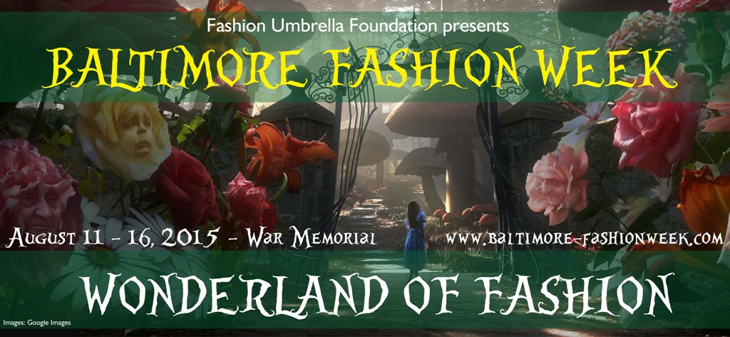 wonderland of fashion revisited 070615