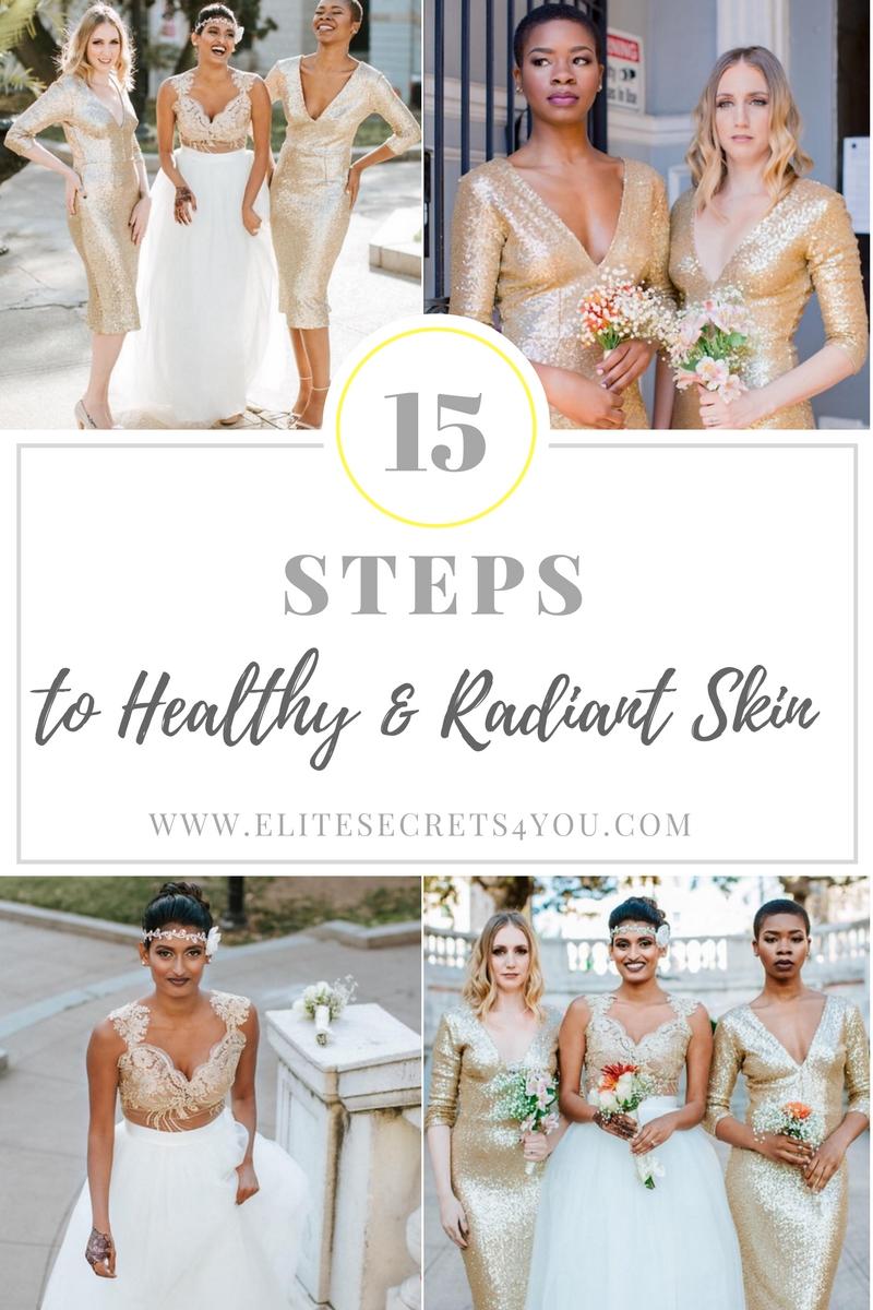 15-steps