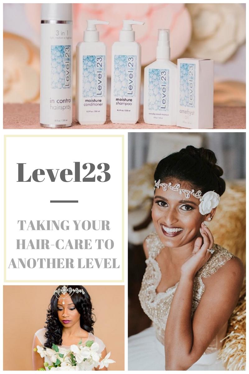 level23