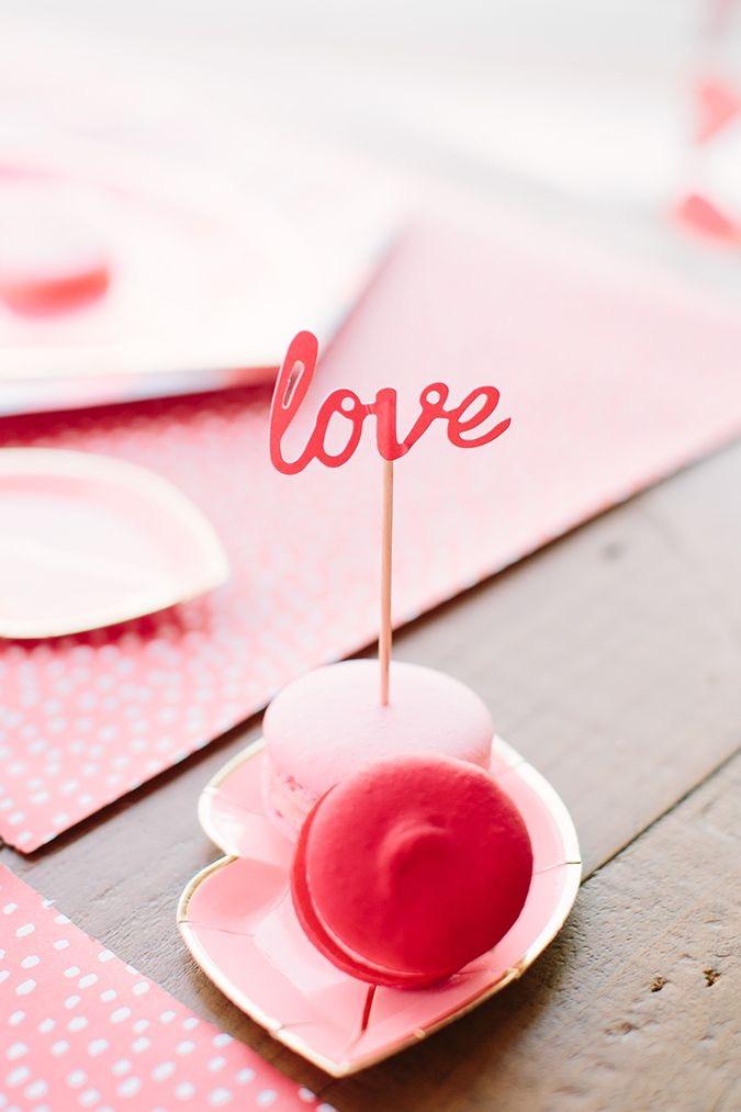perfect galentine valentines day - 675×1013
