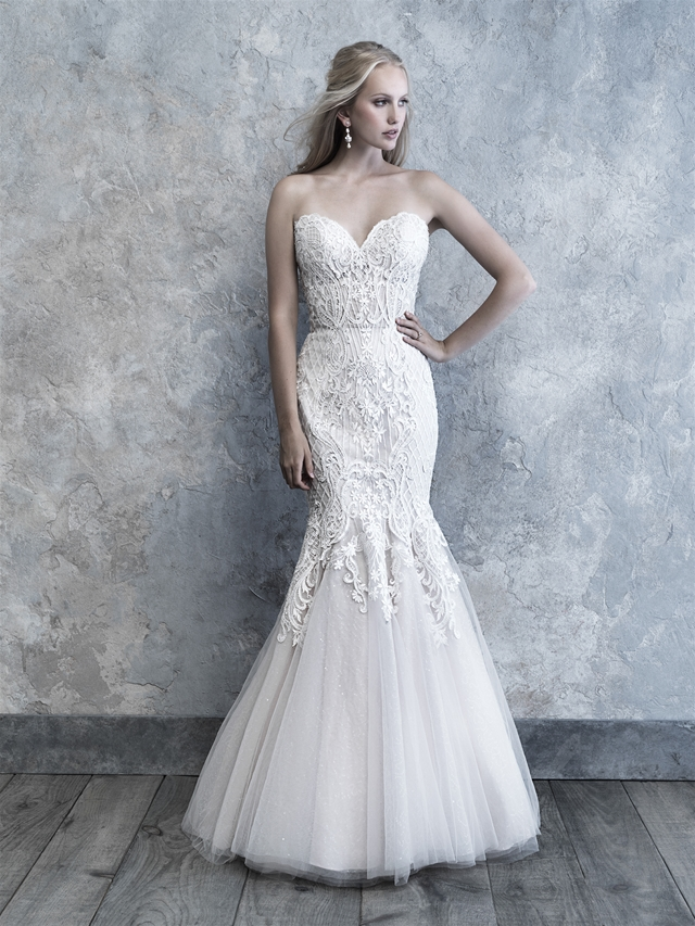 a6931ef8b5a Blog — Elite Secrets Bridal