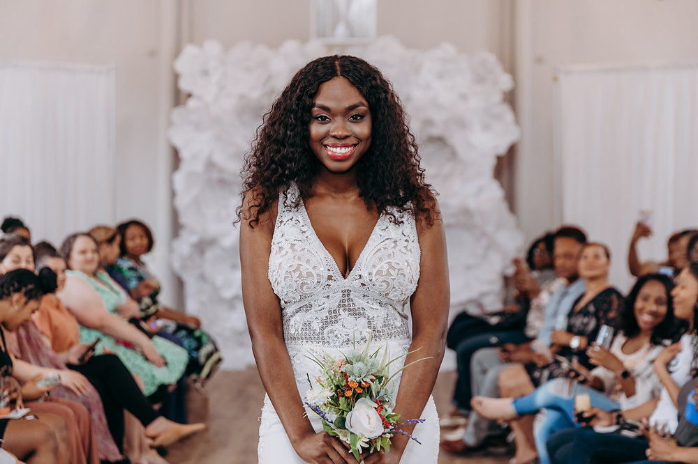 Online Brides Practical Secrets Of Find a Bride - The Options