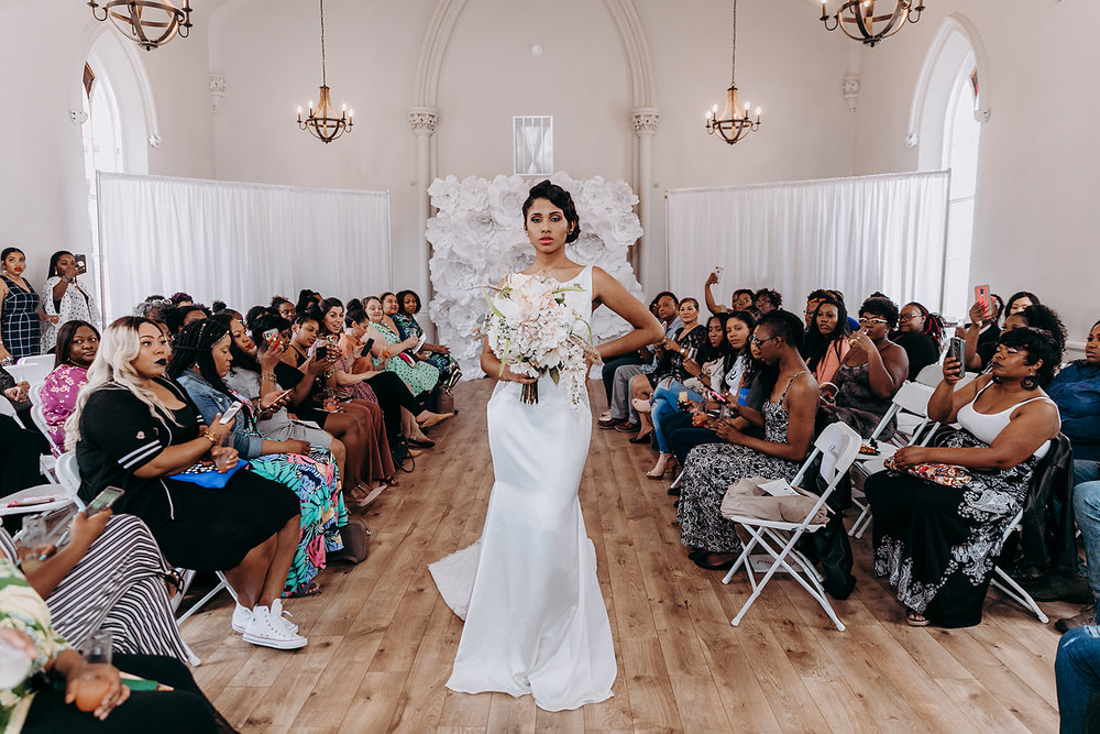 Elite Bridal Fashion Show-219_websize.jpg