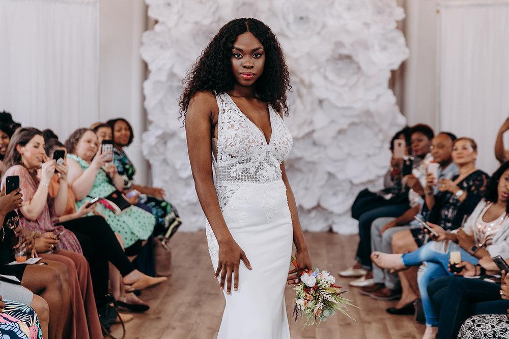 Elite Bridal Fashion Show-235_websize.jpg