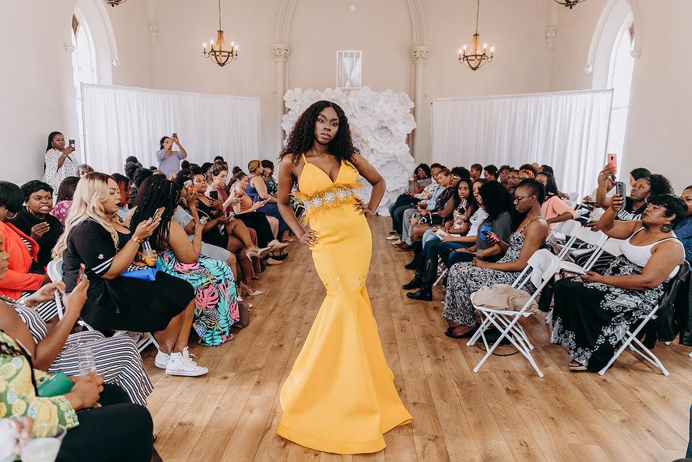 Elite Bridal Fashion Show-403_websize.jpg