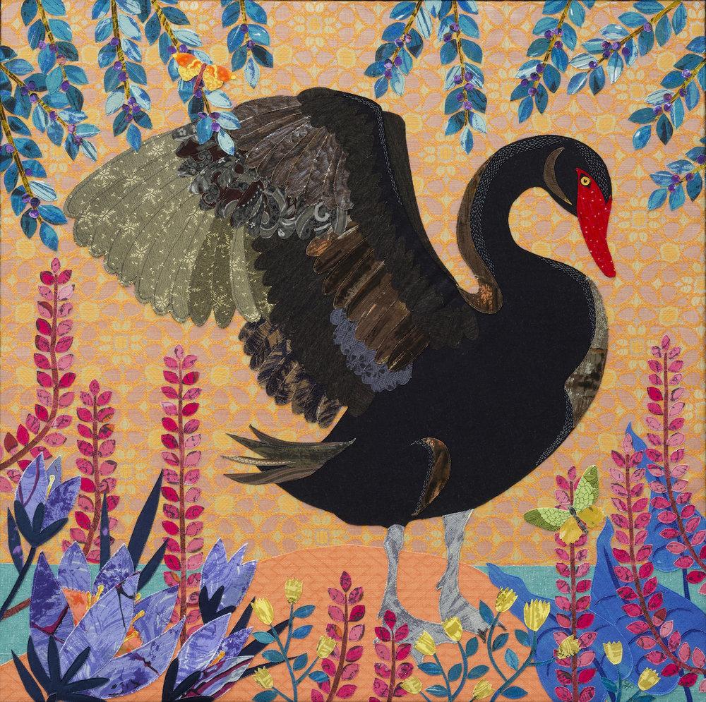 Black Swan - low res.jpeg