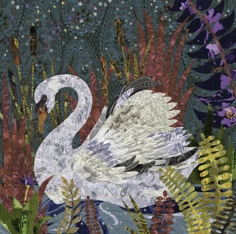 Silver Swan - med.jpeg