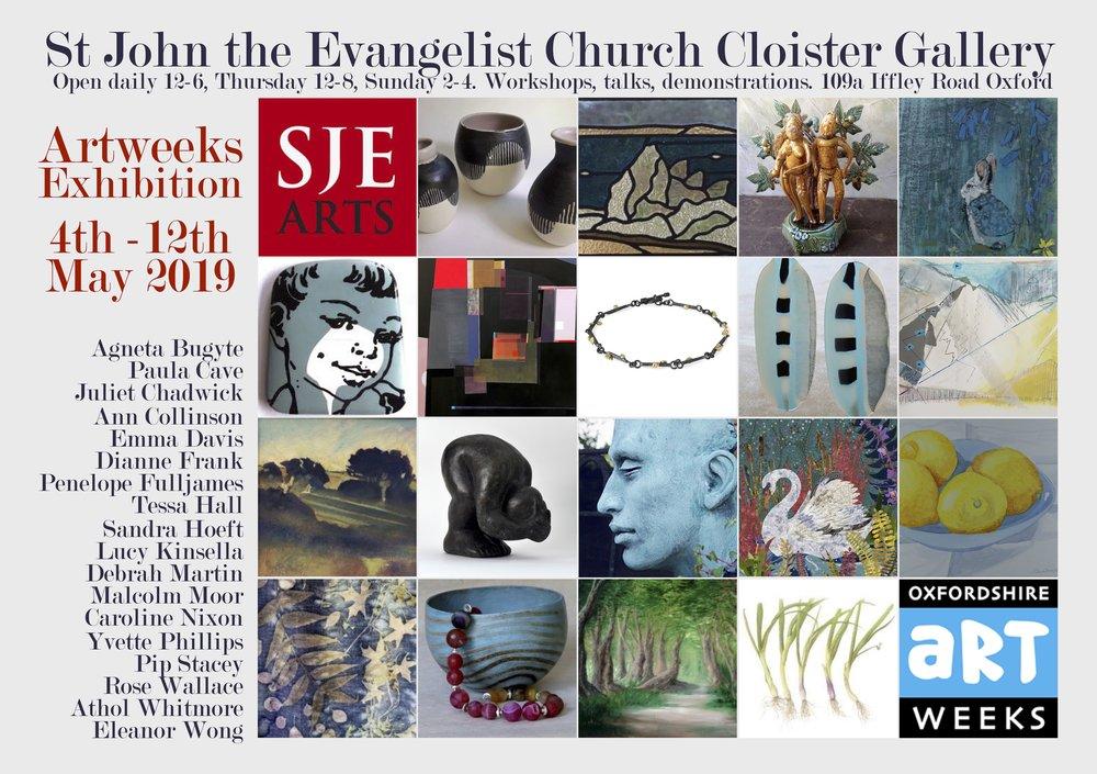 2019 Artweeks Cloisters.jpg