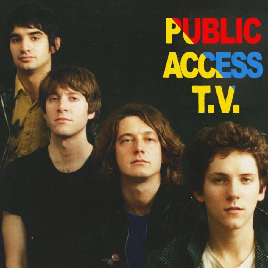 public-access-tv-never-enough.jpg