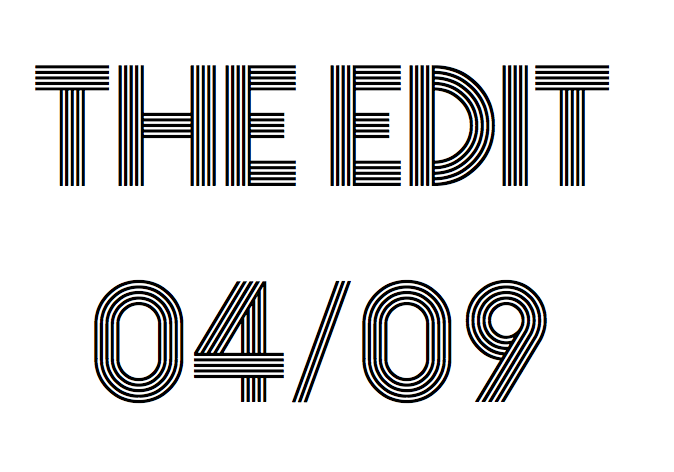 the-edit-04-09.jpg