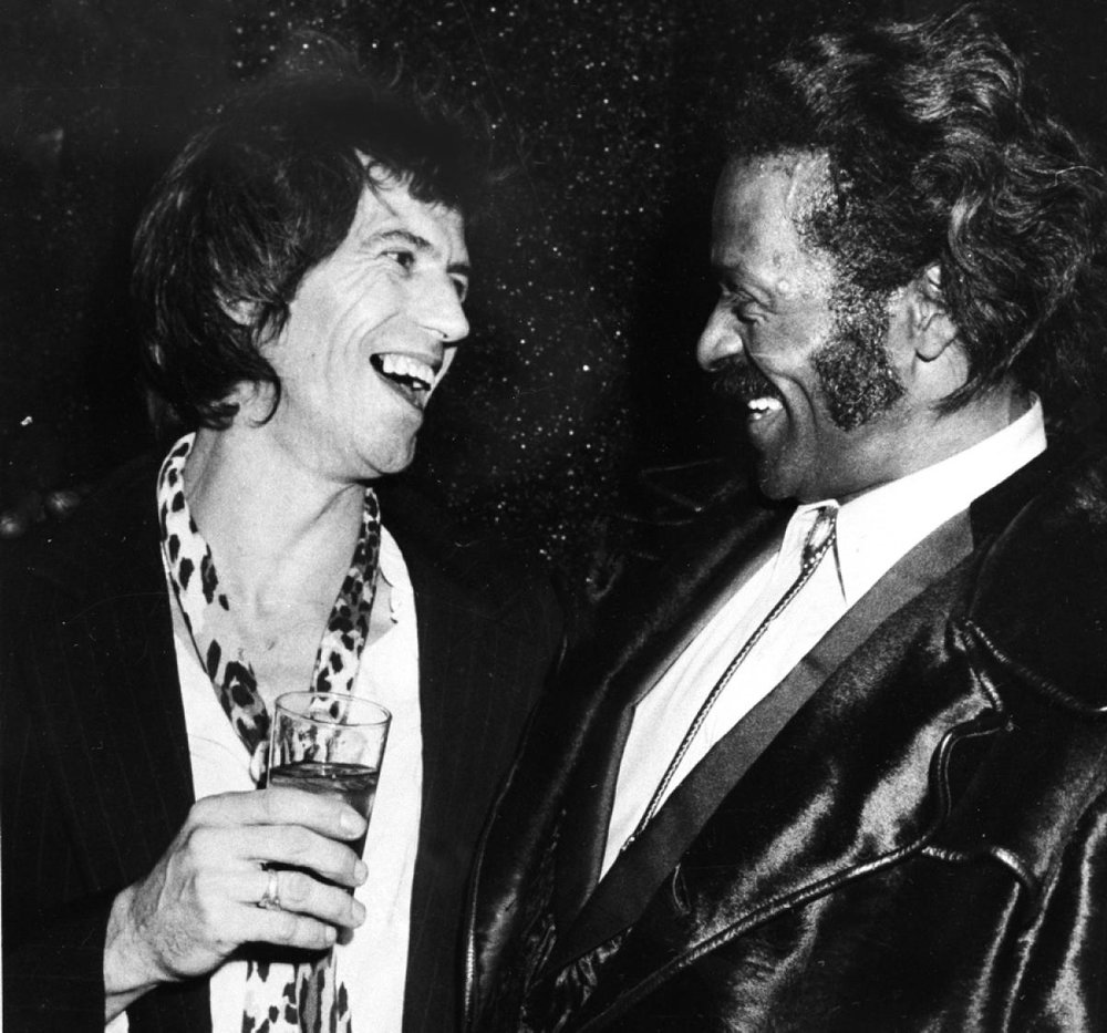 keith-richards-chuck-berry.jpg