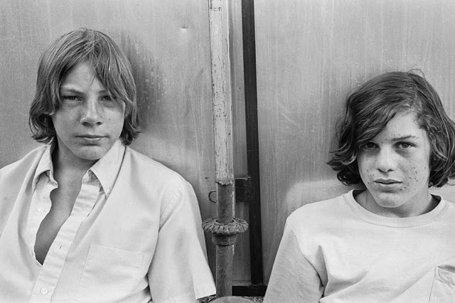 Mimi Plumb - California, 1970s (2).jpg