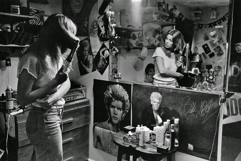 New York's Teenagers, 1970s (23).jpg