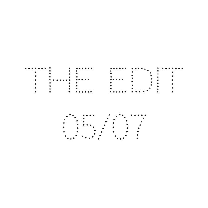 the-edit-05-07.jpg
