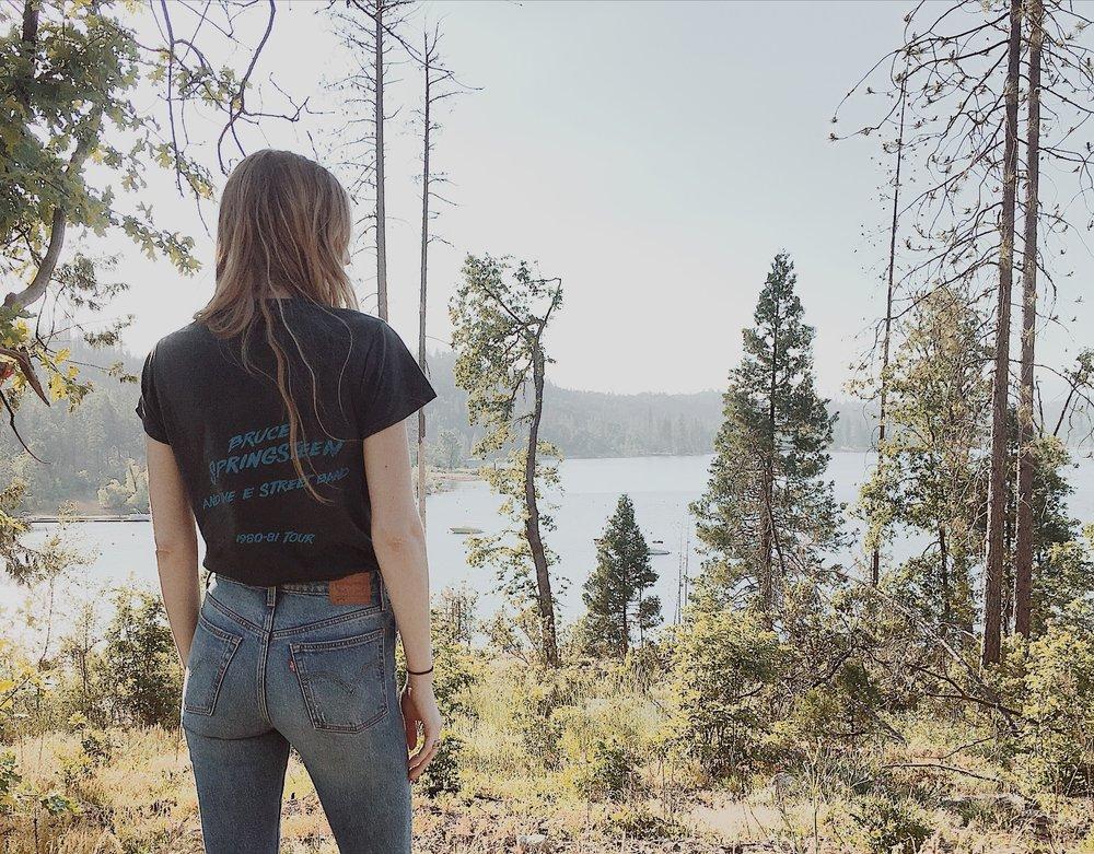bass-lake-california.jpg
