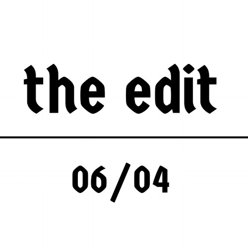 the-edit-06-04.jpg