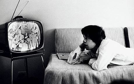 mick-jagger-tv.jpg