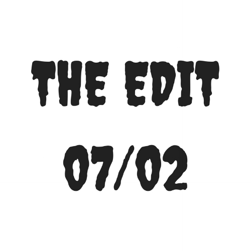 the-edit-07-02.jpg