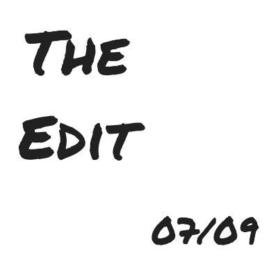 the-edit-07-09.jpg
