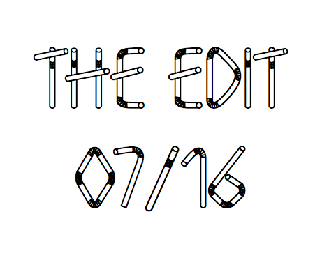 the-edit-07-16.jpg