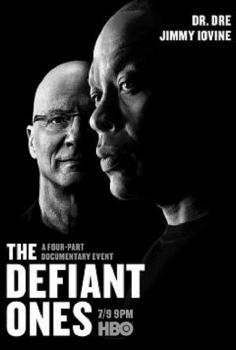 the-definant-ones.jpg