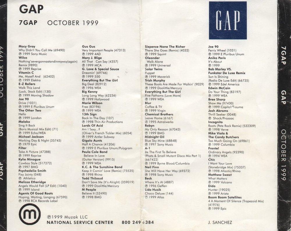 gap-october-1999.jpg