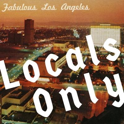 locals-only.jpg
