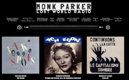 monk-parker-lost-world-radio.jpg