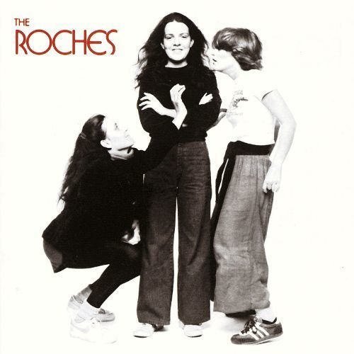 the-roches.jpg